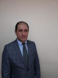 фото                  Официальное поздравление от главы Пожарского муниципального района с Днем района