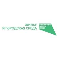 фото                  24 объекта – 13 скверов, пять парков, пять площадей и один стадион выбрали жители Приморья для благоустройства в 2022 году в ходе всероссийского онлайн-голосования по национальному проекту «Жилье и городская среда».